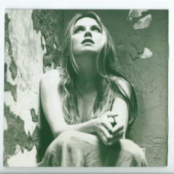 Former October Project singer Mary Fahl